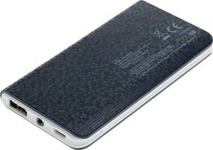 Uvex protection flash Akkucsomag 8997100 Uvex