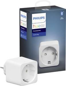 Philips Lighting Hue Köztes dugalj smart plug Philips Lighting