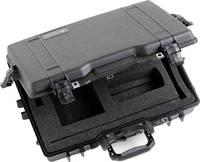 Fluke Calibration 1523-CASE Mérőműszer koffer Fluke Calibration