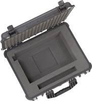 Fluke Calibration 2638/CASE Mérőműszer koffer Fluke Calibration