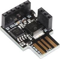 Joy-it Mikrokontroller ATiny85 Joy-it
