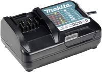 Makita 197343-0 Makita