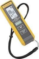 Fluke FLUKE-417D Lézeres távolságmérő Mérési tartomány (max.) 40 m Fluke