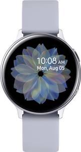 Samsung Galaxy Watch Active 2 (SM-R820NZ) Okosóra M/L Ezüst Samsung