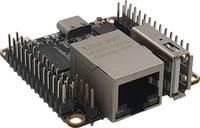 Rock Pi S D4WP_512MB_WIFI/BT/LAN/PoE 512 MB 4 x Radxa Radxa