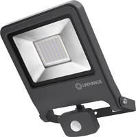 LEDVANCE ENDURA® FLOOD Sensor Warm White L 4058075239593 LED-es kültéri fényszóró mozgásérzékelővel 50 W LEDVANCE