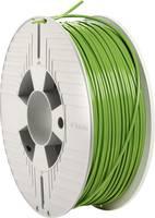 Verbatim 55334 3D nyomtatószál PLA műanyag 2.85 mm 1000 g Zöld 1 db Verbatim