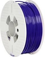 Verbatim 55332 3D nyomtatószál PLA műanyag 2.85 mm 1000 g Kék 1 db Verbatim