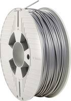 Verbatim 55329 3D nyomtatószál PLA műanyag 2.85 mm 1000 g Szürke 1 db Verbatim
