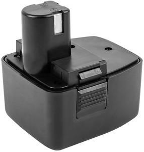 APA Lithium Batteriepack 20993 Szerszám akku 14.4 V 1500 mAh Lítium APA