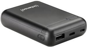 Powerbank LiPo 10000 mAh Intenso XS10000 7313530  Intenso