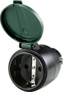 Sygonix RS-100 Wi-Fi Dugalj Kültér 3000 W Sygonix