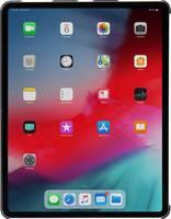 The Joyfactory MagConnect™ iPad tartótál Fekete Alkalmas Apple Modell: iPad Pro 12.9 (3. generációs) The Joyfactory