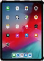 The Joyfactory MagConnect™ iPad tartótál Fekete Alkalmas Apple Modell: iPad Pro 11 The Joyfactory