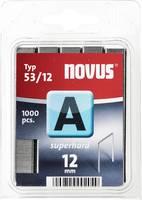 1000 db Novus 002049 Novus