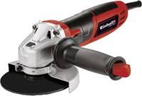 Einhell TC-AG 125/1 4430970 Sarokcsiszoló 125 mm 800 W 240 V Einhell