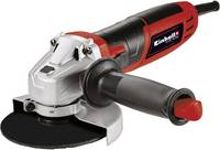 Einhell TC-AG 115/750 4430960 Sarokcsiszoló 115 mm 750 W 240 V Einhell