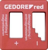 Gedore RED R38990000 3301340 Mágnesező, lemágnesező Gedore RED