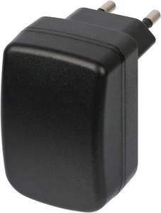 Brennenstuhl 1175700 USB-s töltőkészülék Aljzat dugó Kimeneti áram (max.) 1.0 A 1 x USB Brennenstuhl