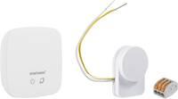 Smartwares SmartHomePro SH8-99604 Fali kapcsoló Smartwares