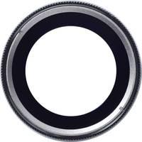 NextBase POLARISATIONS-Filter CPL szűrő NextBase