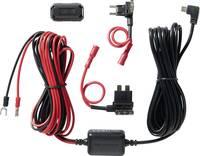 NextBase Hardwire kit Kábelköteg NextBase