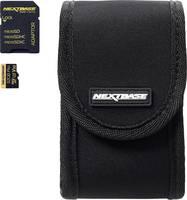 NextBase Nextbase GoPack 32GB Táska NextBase