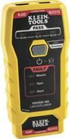 Kábelteszter Klein Tools VDV526-100 Hálózat, telekommunikáció Klein Tools
