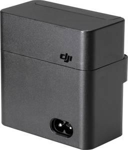 DJI Akkumulátortöltő készülék Alkalmas (robot építőkészlet): DJI RoboMaster S1 DJI