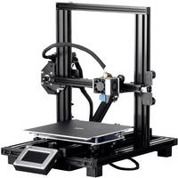 Monoprice MP10 Mini 3D nyomtató Monoprice