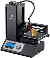 Monoprice Select Mini V2 3D nyomtató Fűthető nyomtatóágy Monoprice