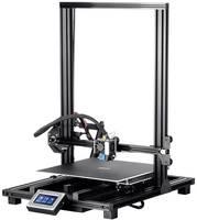 Monoprice MP10 300x300 3D nyomtató Monoprice