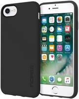 Incipio NGP Case iPhone 6S, iPhone 7, iPhone 8 Fekete Incipio