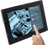 Joy-it LCD10 V2 Érintőkijelzős modul 25.7 cm (10.1 coll) 1280 x 800 pixel Alkalmas: Raspberry Pi Joy-it