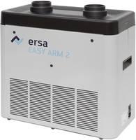 Ersa EASY ARM 2 Forrasztási füstelszívó 100 W 220 m³/óra Ersa