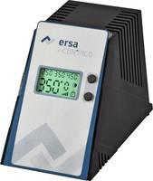 Ersa i-CON 1 PICO Forrasztóállomás digitális 80 W +150 ... +450 °C Ersa
