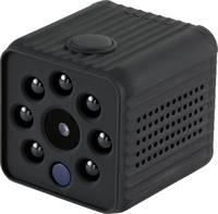 Sygonix SY-4406130 Mini megfigyelő kamera Sygonix