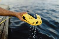 Chasing Innovation Dory Víz alatti drón 247 mm Chasing Innovation
