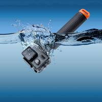 Úszó fogantyú GoXtreme Floating Grip 55241 GoXtreme