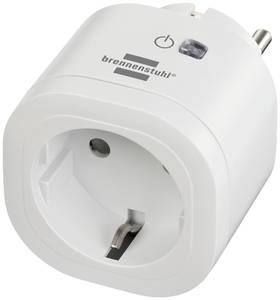 Brennenstuhl 1294850 Wi-Fi Dugalj Beltér 3000 W Brennenstuhl