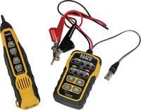 Vezetékkereső Klein Tools PRO-Kit Folytonosság Klein Tools