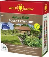 Wolf Garten 3871010 Bio Talaj aktivátor Natura NBA5DA Wolf Garten