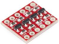 Sparkfun Fejlesztői panel BOB-12009 Sparkfun