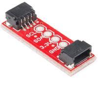 Sparkfun Adapter DEV-14495 Sparkfun