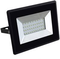 V-TAC VT-4031 5952 LED-es kültéri fényszóró 30 W V-TAC