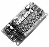 Pepperl+Fuchs VBA-4E3A-CB-E/E2-S I/O modul Digitális kimenetek száma: 3 Analóg bemenetek száma: 4 Pepperl+Fuchs