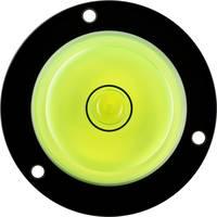 TOOLCRAFT WWN-136 TO-6699408 Mini vízmérték TOOLCRAFT