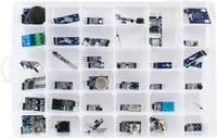 Allnet Érzékelő készlet 4duino_40in1_Kit1 Alkalmas: Arduino UNO Allnet