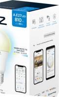 WiZ WiZ LED-es fényforrás WZ20026071 EEK: A+ (A++ - E) E27 9 W N/A WiZ