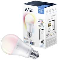 WiZ WiZ LED-es fényforrás WZ20026081 EEK: A+ (A++ - E) E27 9 W WiZ